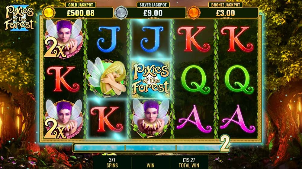 Games win real money free