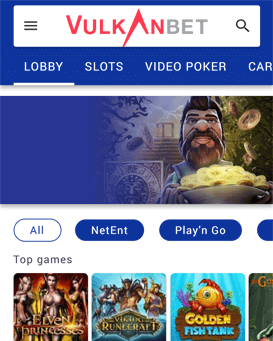 Who Else Wants To Be Successful With EXCLUSIVE GGBET CASINO BONUS